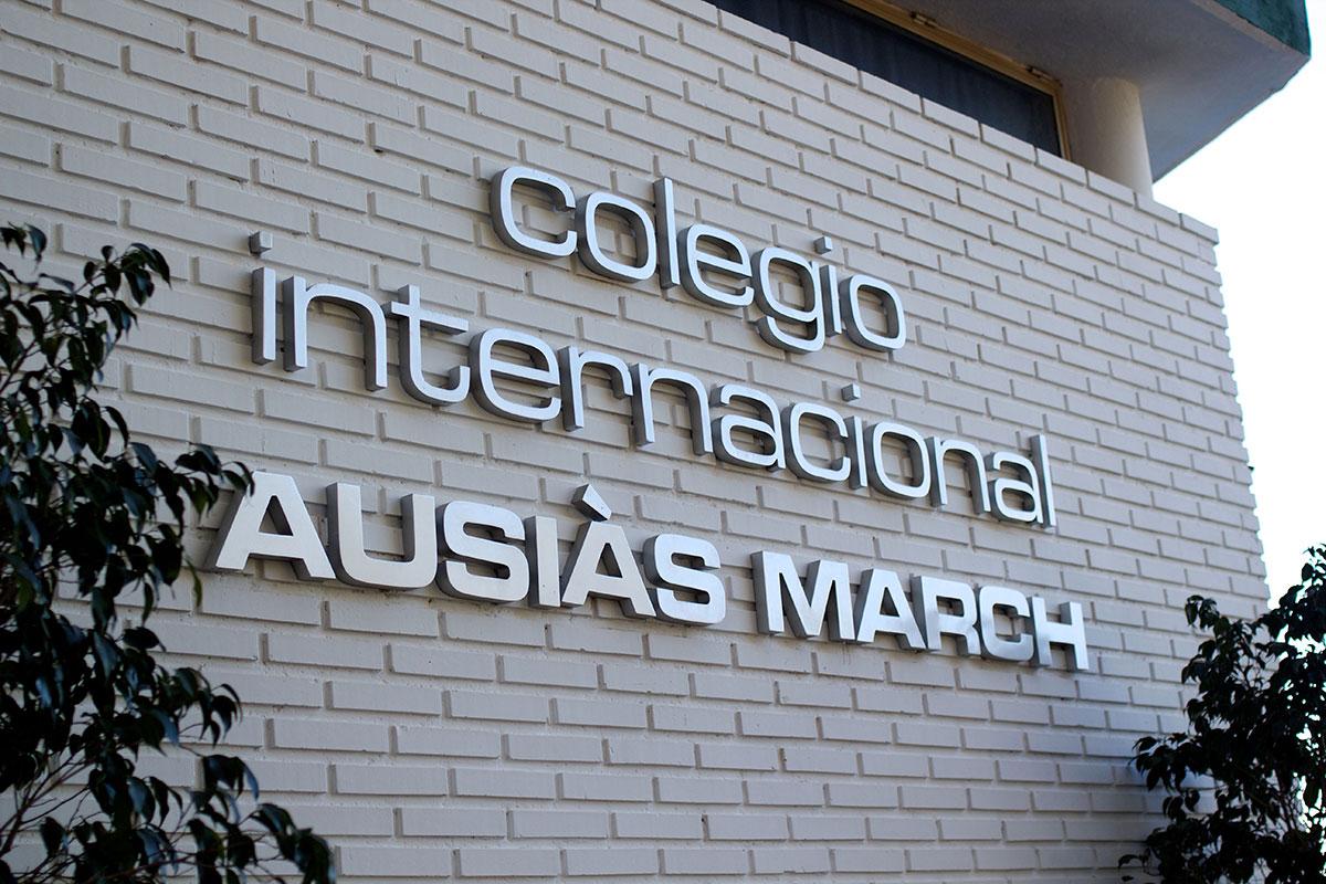 ColegioAusiasDic12-2