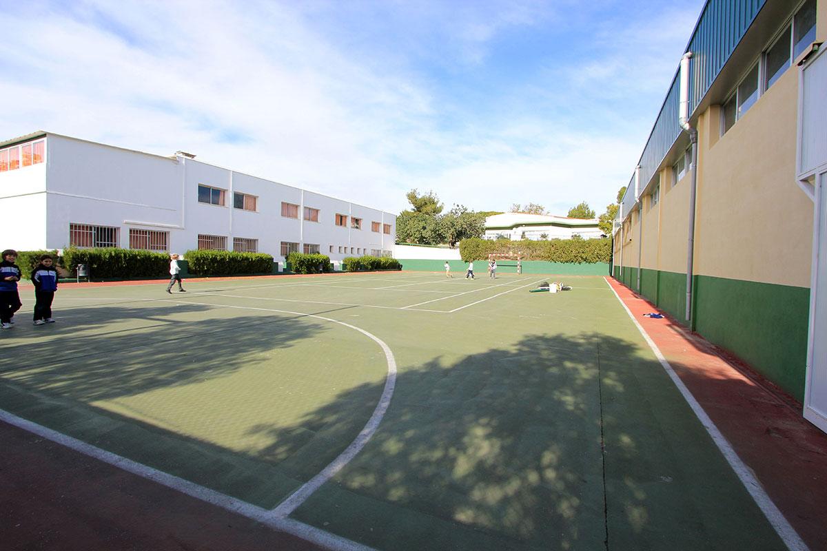 ColegioAusiasDic12-61
