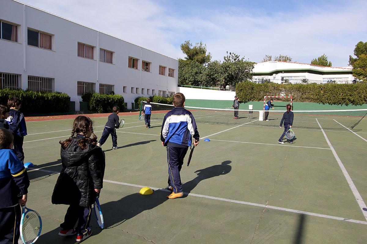 ColegioAusiasDic12-63