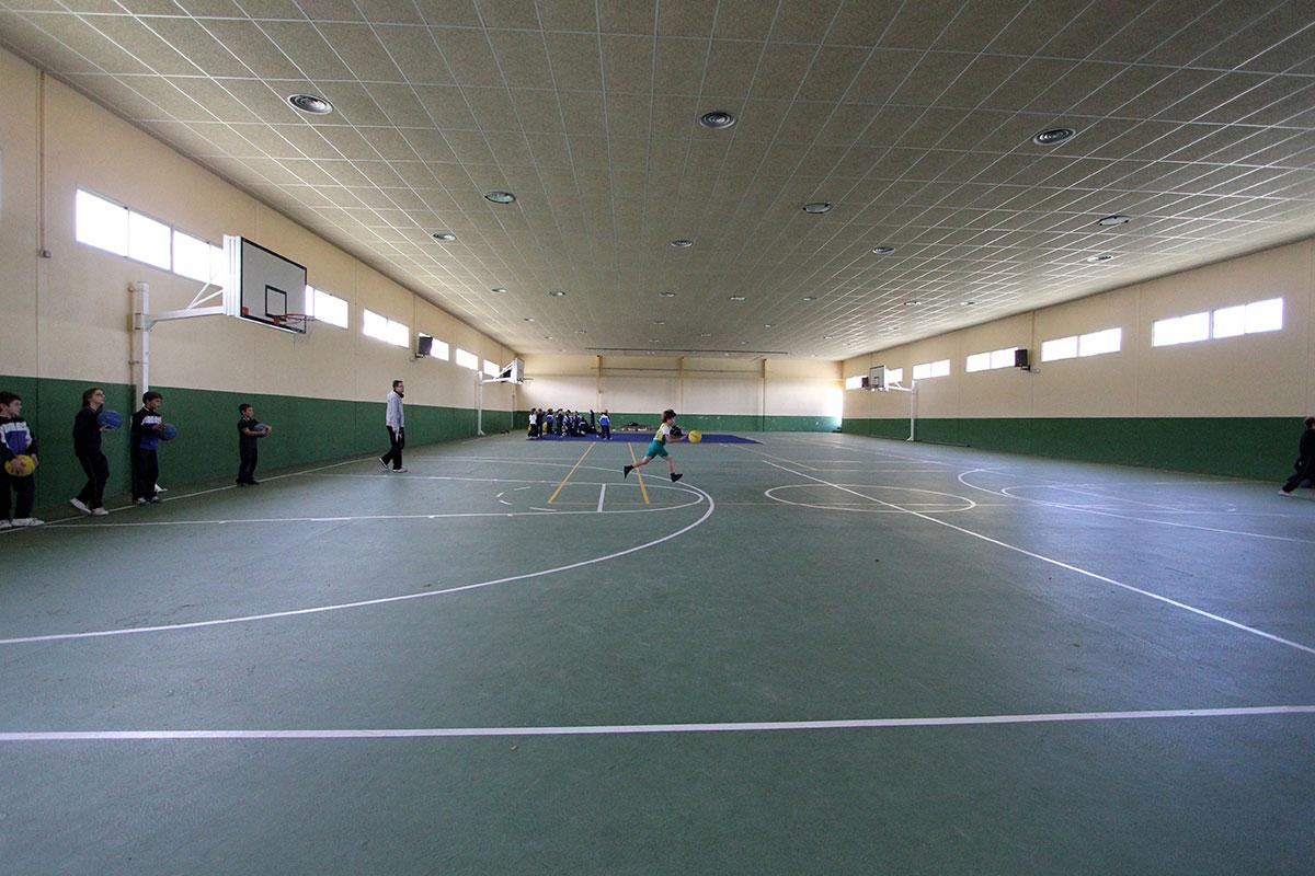 ColegioAusiasDic12-70