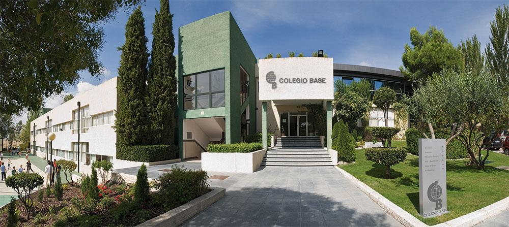 Colegio_Base_Entrada2