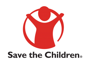 Logo-Save-the-children