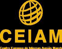 Logo-Ceiam